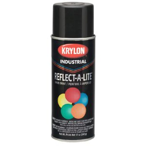KRYLON Reflect-a-lite Lifepaint