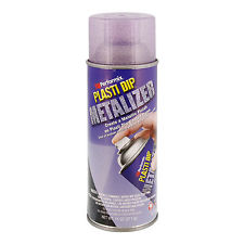 Plasti Dip Spray Metalizer VIOLETA