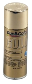 Dupli-Color Instant Gold Spray 11Oz (311g)
