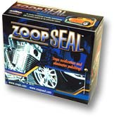 ZOOPSEAL